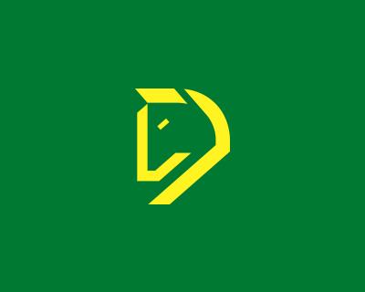 DRC placeholder