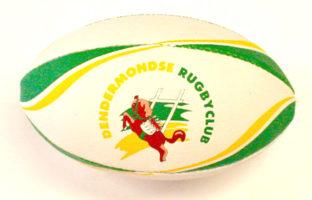 rugbybal mini