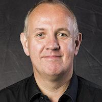 Jan Verhavert