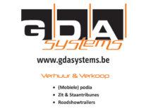 GDA systems