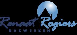 Rogiers Renaat – dakwerken