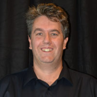 Kurt Hofman