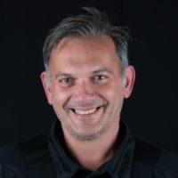 Marc Volkaert
