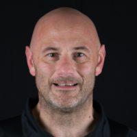 Peter Scherps