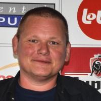Jorgen Jorritsma