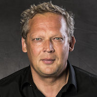Peter De Block