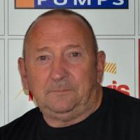 Pierre Daniëls
