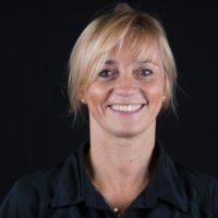 Sandra Smet