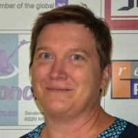 Annemie Vlaeminck