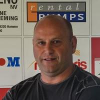 Marc De Velder