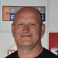 Wim Buggenhout