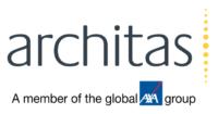 Architas