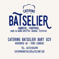 Catering Batselier