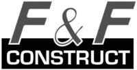 F&F Construct