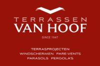 Terrassen Van Hoof