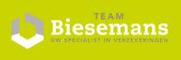 Biesemans verzekering