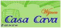 Casa Cava wijnen
