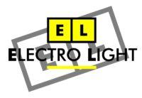 Electro Light