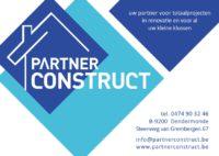 Partner Construct