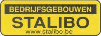 Stalibo montage