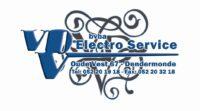 VDV Electro Service