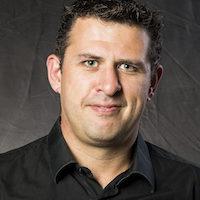 Kevin Moortgat