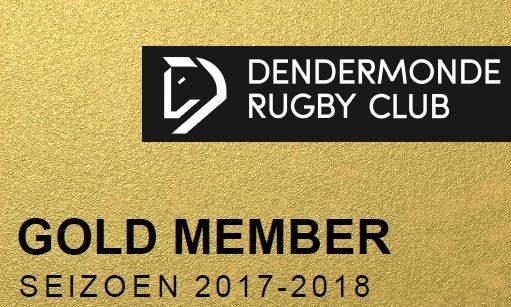 Gold Member – Nieuwe voorwaarden