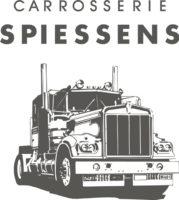 Spiessens Carrosserie