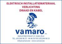 Vamaro