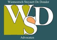 Wiemeersch-Steyaert-De Donder Advocaten