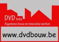 DVD bouw
