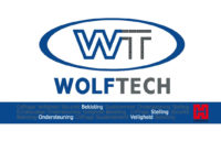 Wolftech