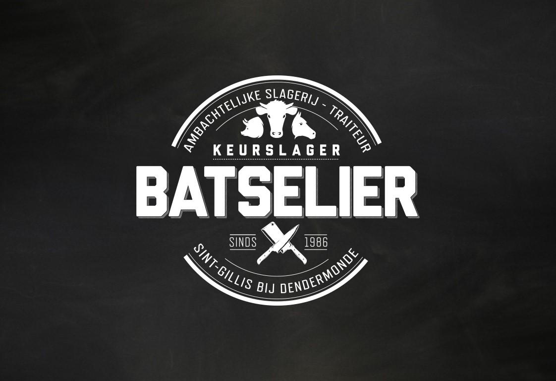 Batselier Keurslager