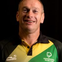 Didier Christiaens