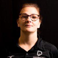 Emmanuelle Haffner
