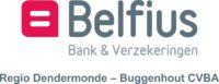 Belfius regio Dendermonde