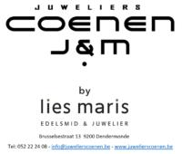 Coenen J&M