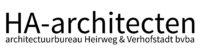 HA-architecten