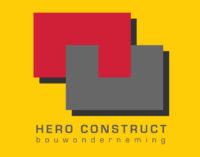 Hero Construct