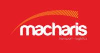 Transport Macharis