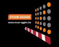 Stuer-Egghe