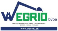 Wegrio