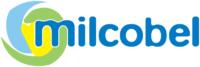 Milcobel