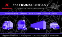 The truckcompany