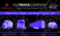 The truckcompany