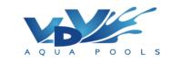 VDV Aquapools