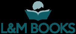L|M Books