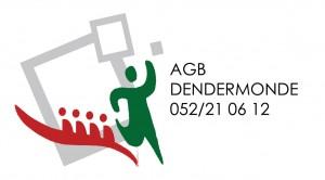 AGB Dendermonde