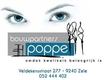 Bouwpartners Poppe