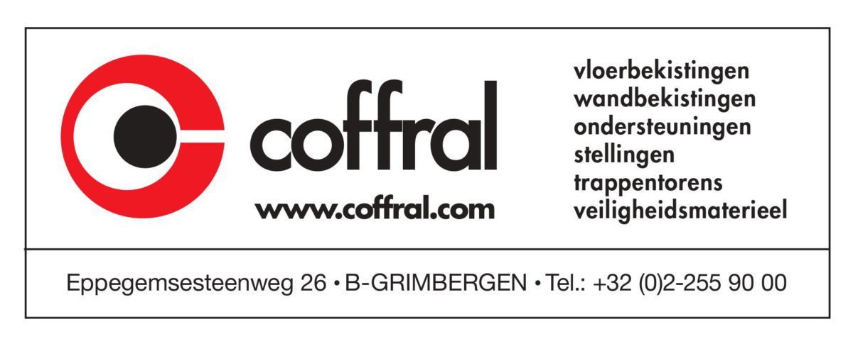 Coffral